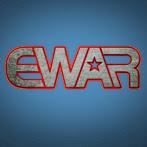 escenografía ewar