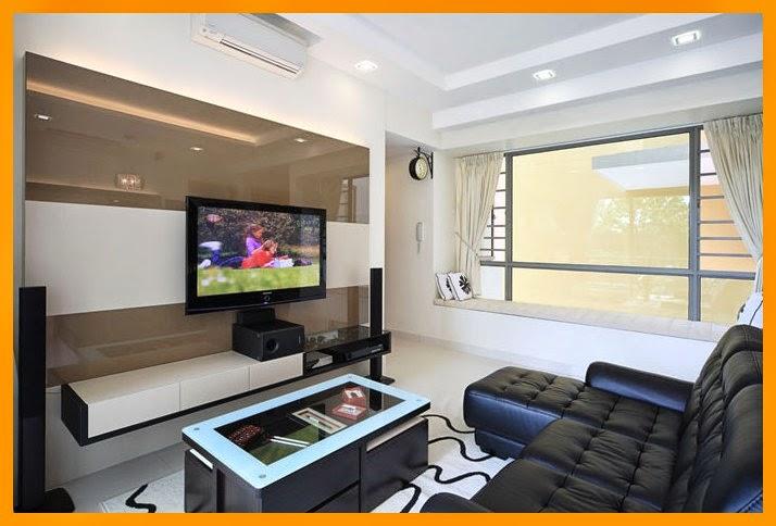 alimustang home design future huffingtonpost athena calderone style eye swoon. Black Bedroom Furniture Sets. Home Design Ideas