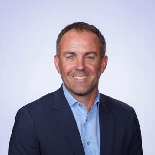 Robbie Cox