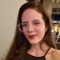 Samantha Máximo