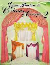 ¿Quieres revistas de Manualidades...?, cortinas y cenefas