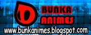 Bunka Animes