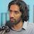 Umar Nasser avatar image