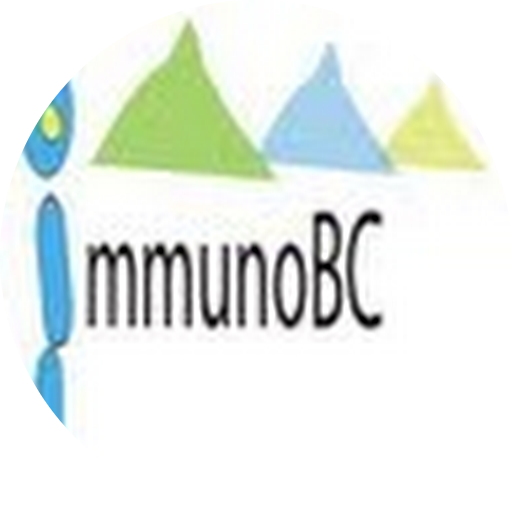 Immunologists of BC