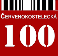 Červenokostelecká 100