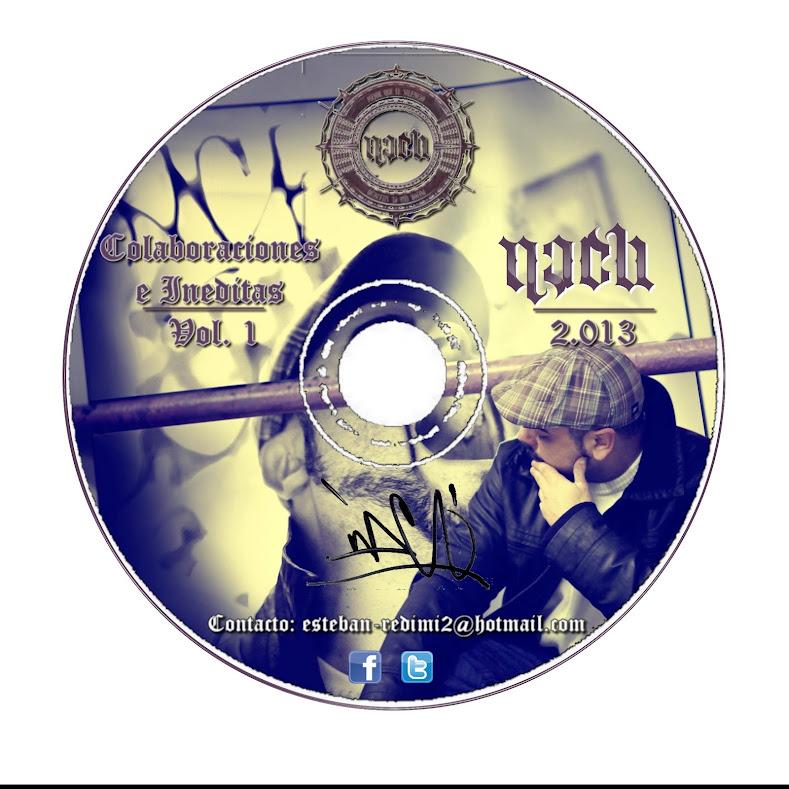 Descargar disco colaboraciones porta