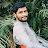 parth Chotaliya avatar image
