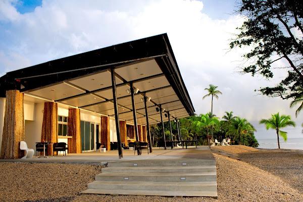 Bala Beach Resort