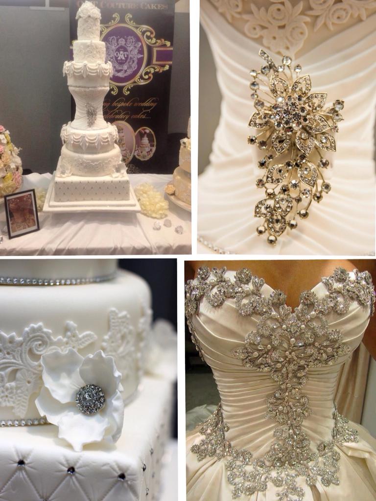 efeford weddings elegant wedding cakes. Black Bedroom Furniture Sets. Home Design Ideas
