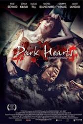 Dark Hearts - Trái Tim Tội Lỗi