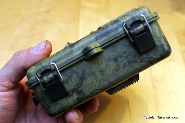 Scout Guard SG560K-8M -Riistakamera