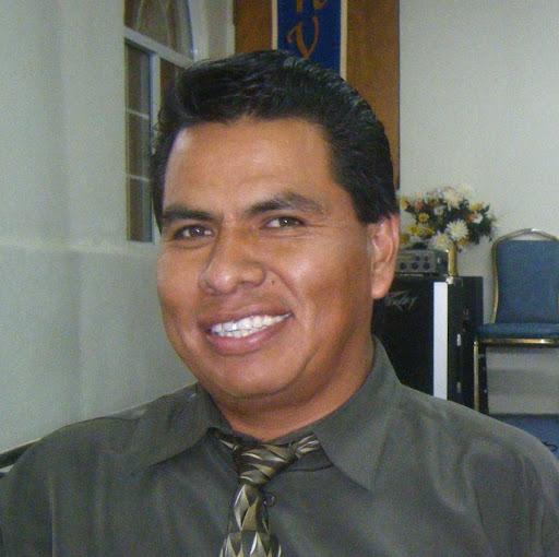 Eliceo Morales