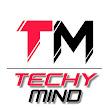 Techy M