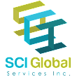 SCI Global S