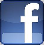 Профилът на блога и във Facebook