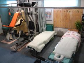 楠本鍼灸院