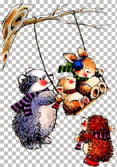 PB~HedgeHog&FriendsXmas1Shea.jpg