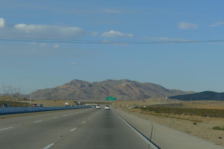 CALIFORNIA, Here We Goooooooooooo! (The End) - Page 3 DIA16_DESPEDIDA_LA%2520%252835%2529