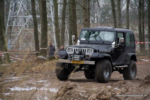 4x4 rijden overloon 12-02-2012 (11).JPG