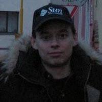 Ivan Mashchenko