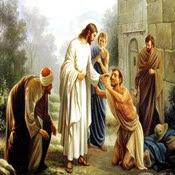 Galeri Karya Yesus Kristus 14