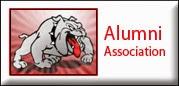 http://schs-alumni.org/