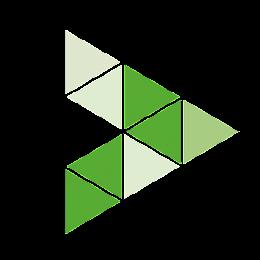 Online Marketing Solutions AG logo