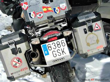"""Viagem ao """"Polo Norte"""" Eskimos%2B2015%2B-"""