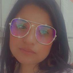 Claudia Bejarano