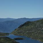 Lake Albina (267203)