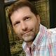 Diego Fisolo's profile photo