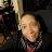 Carletta Mcknight avatar image