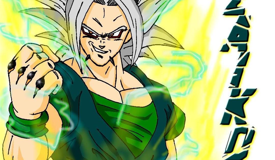 Todas Las Fases De Goku Para Colorear: Imagenesde99: Imagenes De Goku Fase 10 Para Descargar