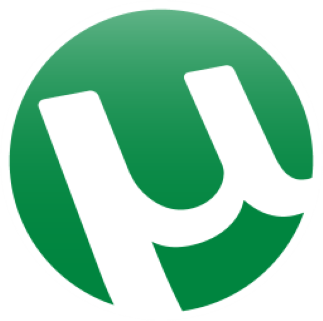 Free Download Latest Version of µTorrent v.3.3.1 Build 29988 File Sharing & Transfer Software at Alldownloads4u.Com