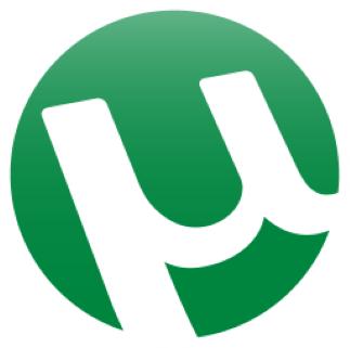 Free Download Latest Version of µTorrent v.3.3.1 Build 29988 File Sharing & Transfer Software at alldownloads4u.com