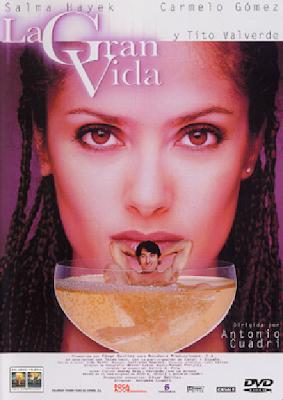 La gran vida (2000) | Caratula | Pelicula