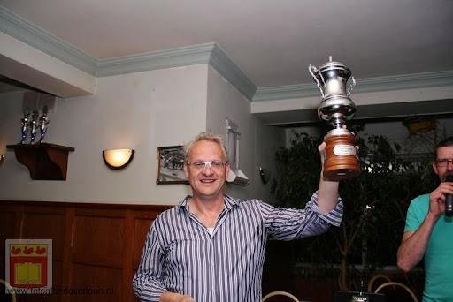 Biljartkampioenschap Finale Bos & Berg overloon 30-04-2012 (60).JPG