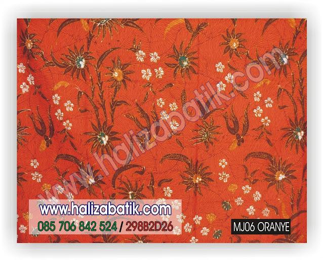 grosir batik pekalongan, Batik Modern, Motif Batik, Motif Kain Batik