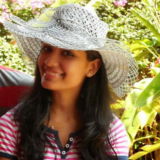Nandini Iyer Photo 21