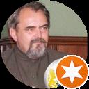 Florin Eugeniu Spădaru