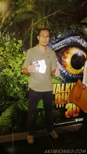 churpremiere walking with dinosaurs 3d