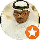 Hasan Al-Rajhi