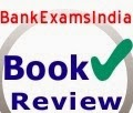 ibps po 2014 exam books,ibps po exam 2014 books,ibps po exam 2014 book review,bank exam books