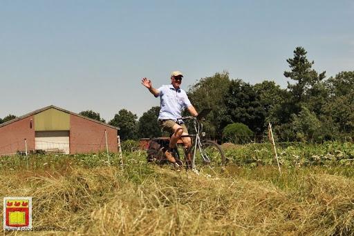 fietsvierdaagse Venray door overloon 24-07-2012 (21).JPG