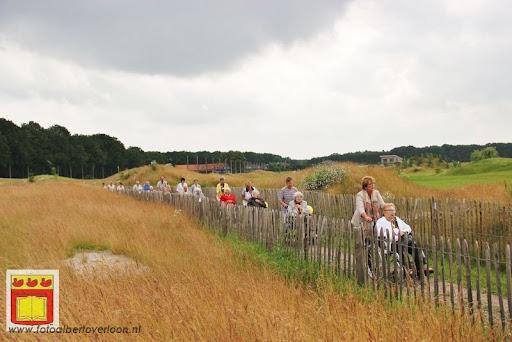 Rolstoel driedaagse 28-06-2012 overloon dag 2 (30).JPG