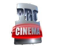 ProCinema live Romania filme