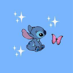 Reena Thakur Photo 12