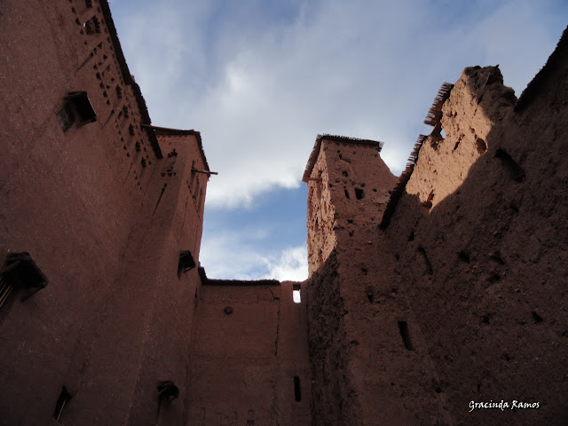 marrocos - Marrocos 2012 - O regresso! - Página 5 DSC05444