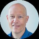 Danny van den Broek