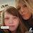 Lynn Ayers avatar image